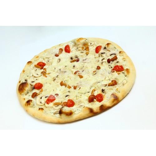 Пицца Грибная