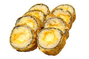 4 сыра темпура