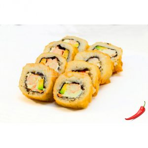 midii_tempura-500x500