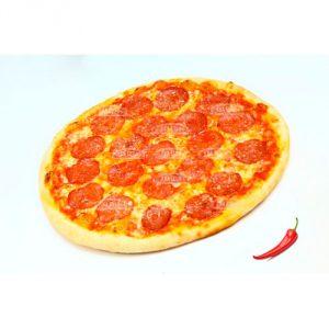pepperoni-500x500